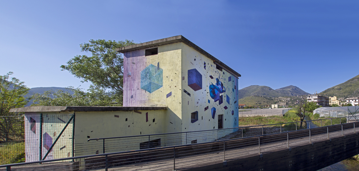 etnik-new-mural-for-memorie-urbane-2014-13