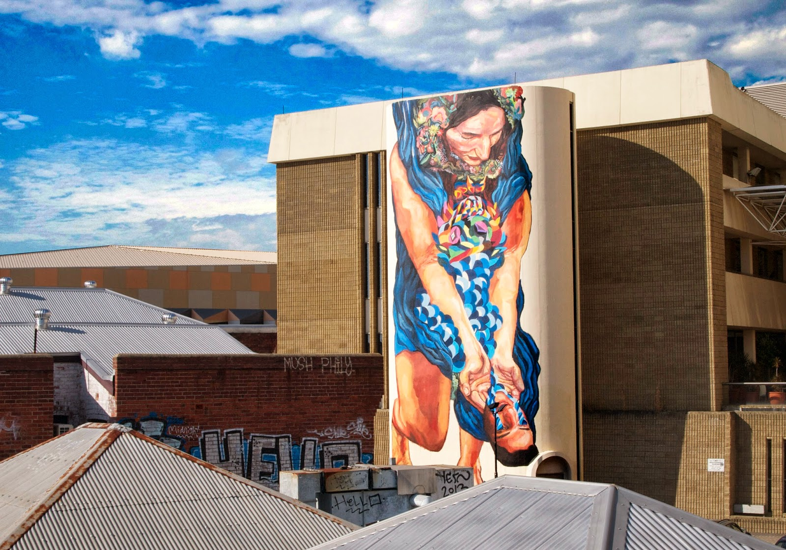 ever-new-mural-for-form-public-art-project