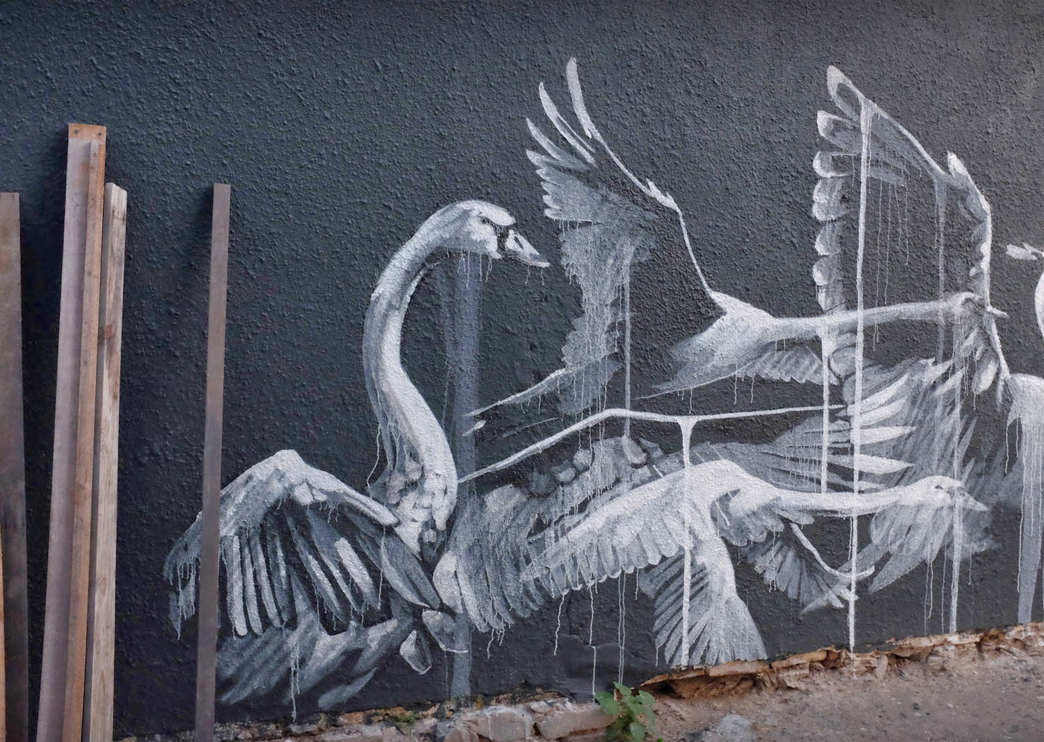 faith47-new-mural-cape-town-south-africa-02
