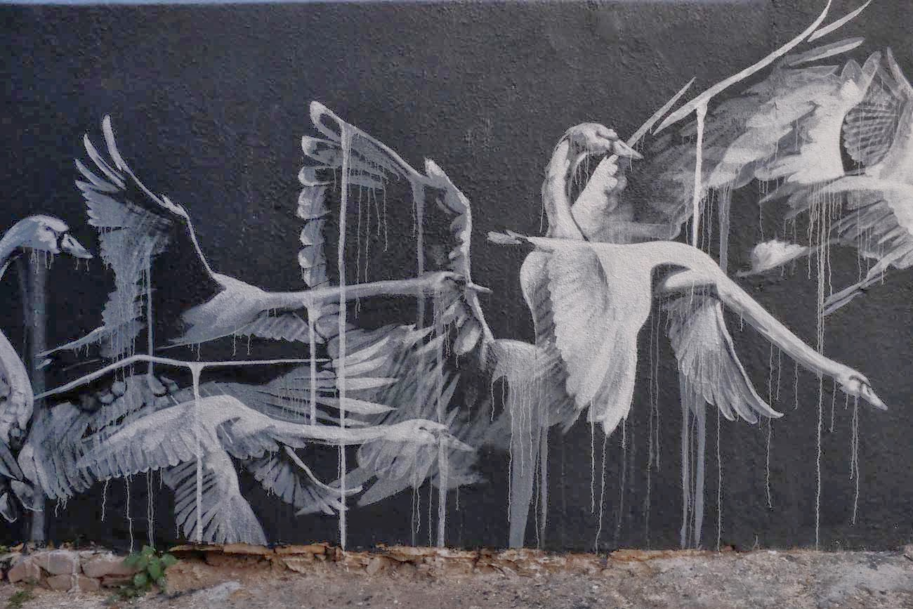 faith47-new-mural-cape-town-south-africa-03