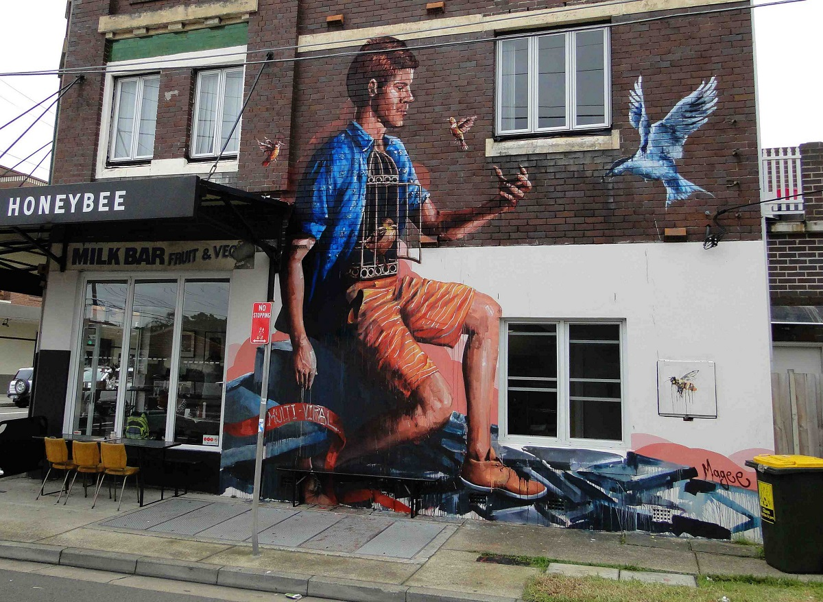 fintan-magee-new-murals-in-sydney-part2-01