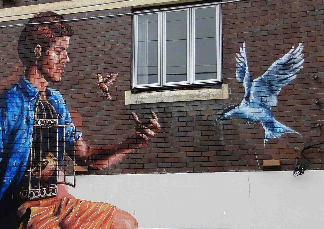 fintan-magee-new-murals-in-sydney-part2-02