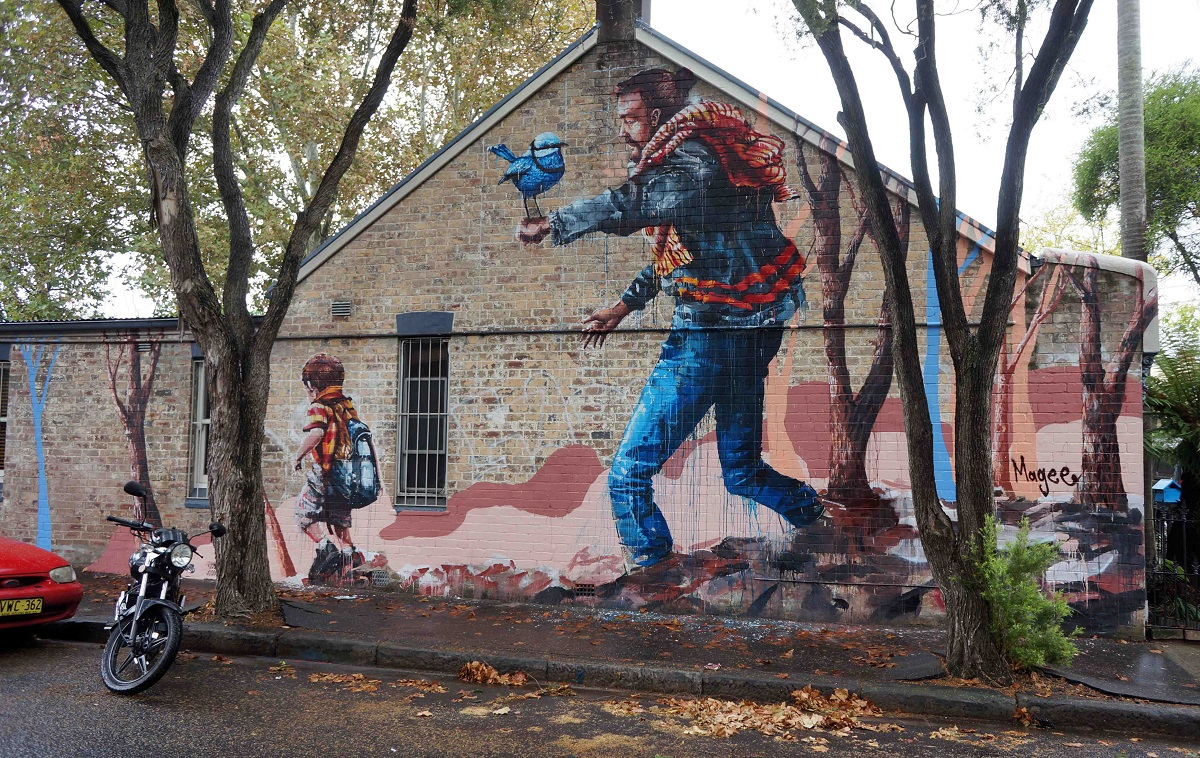 fintan-magee-new-murals-in-sydney-part2-03