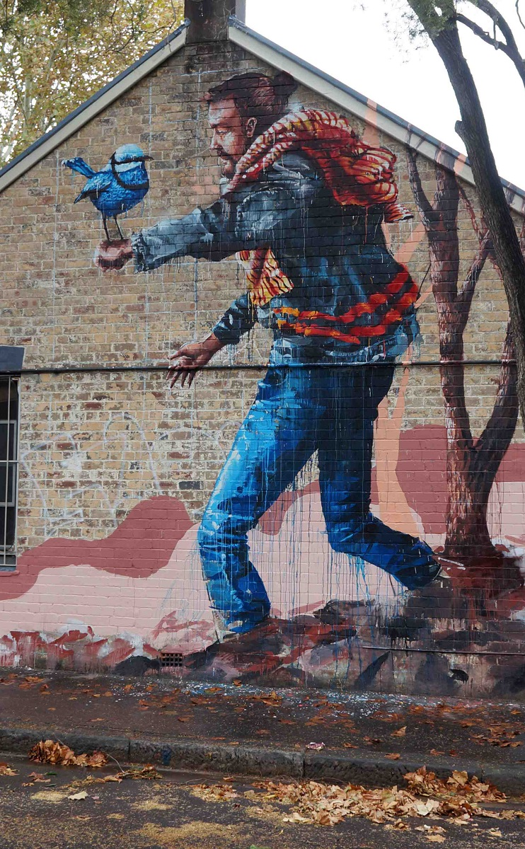 fintan-magee-new-murals-in-sydney-part2-04