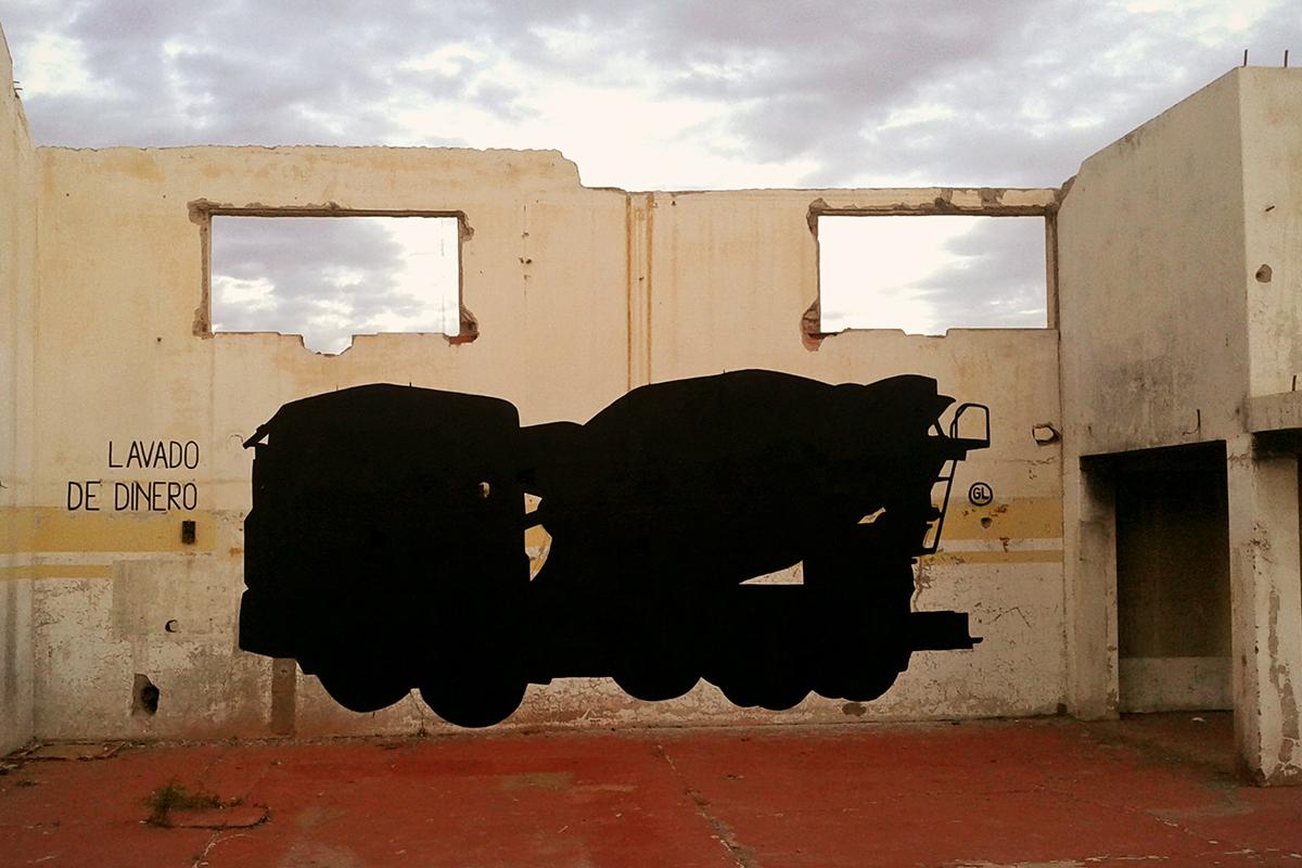 gaucholadri-lavado-de-dinero-new-mural-01