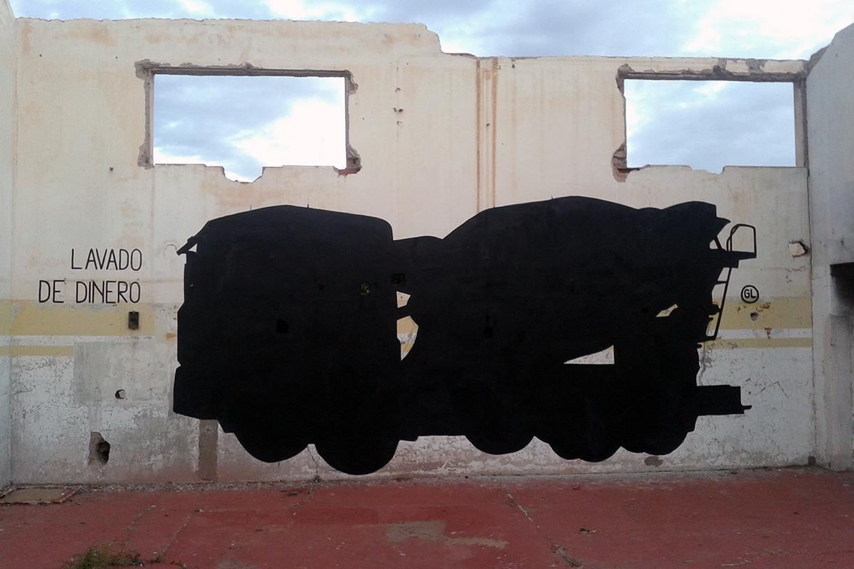 gaucholadri-lavado-de-dinero-new-mural-02