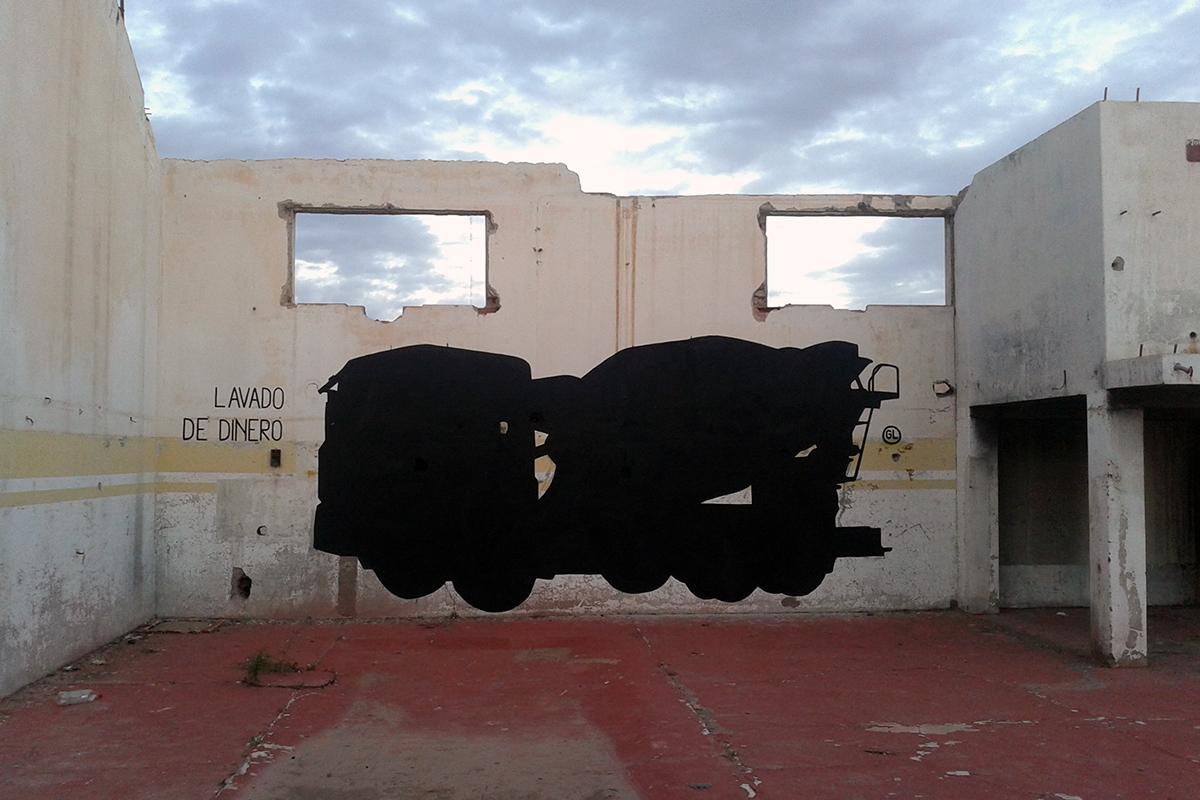 gaucholadri-lavado-de-dinero-new-mural-03