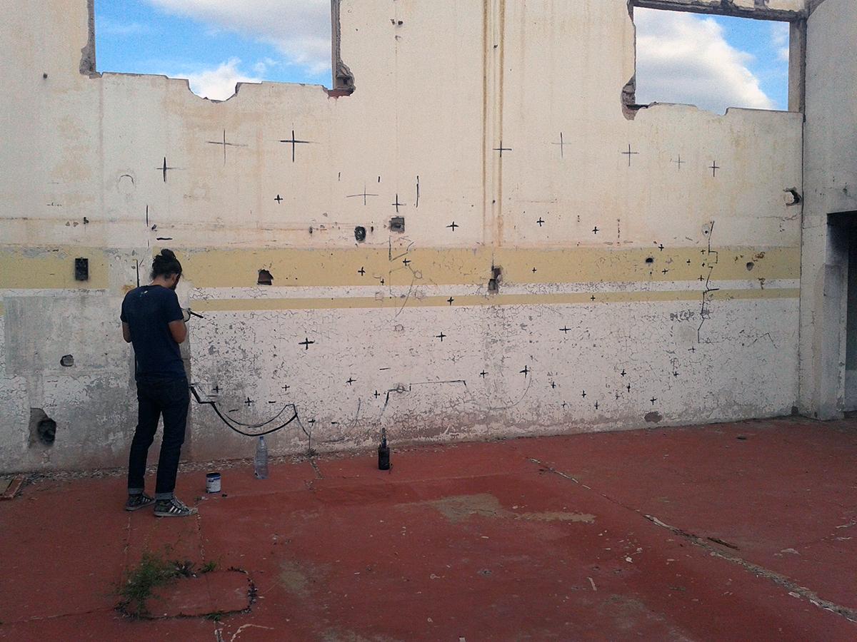 gaucholadri-lavado-de-dinero-new-mural-04