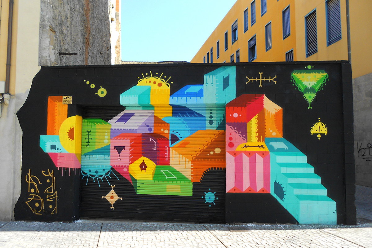 h101-new-mural-in-manresa-spain-01