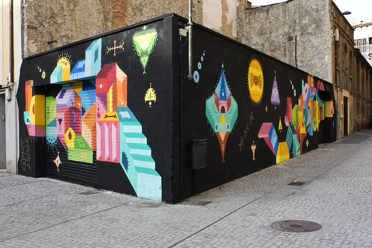 h101-new-mural-in-manresa-spain-02