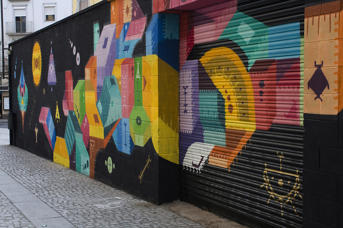 h101-new-mural-in-manresa-spain-03