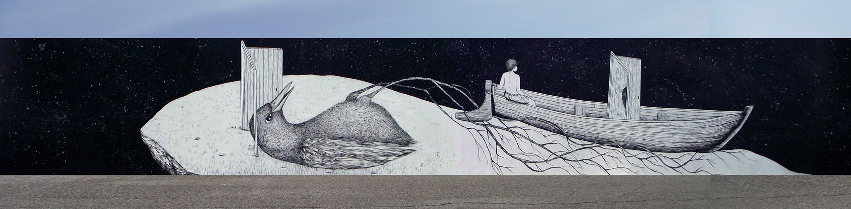 hope-gig-new-mural-for-vedo-a-colori-festival-01