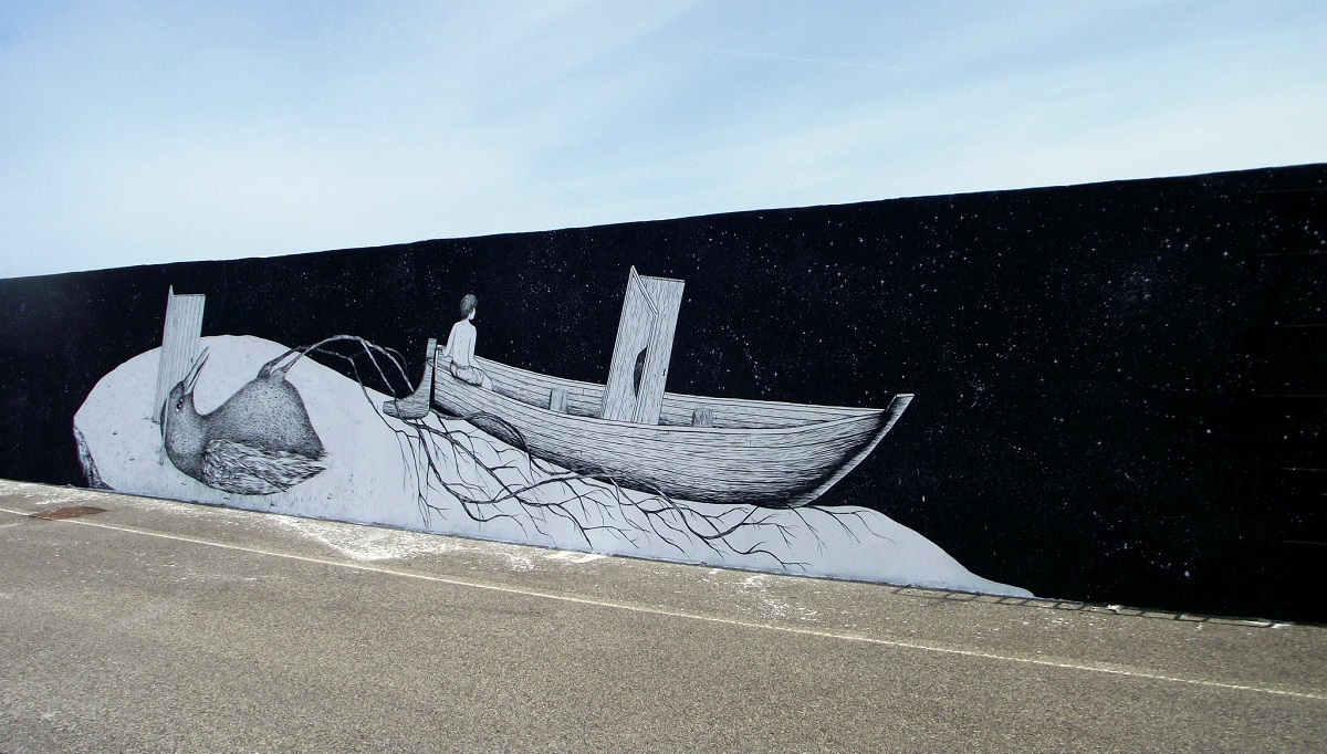 hope-gig-new-mural-for-vedo-a-colori-festival-02