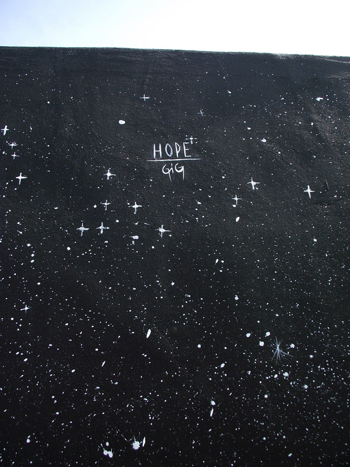 hope-gig-new-mural-for-vedo-a-colori-festival-06
