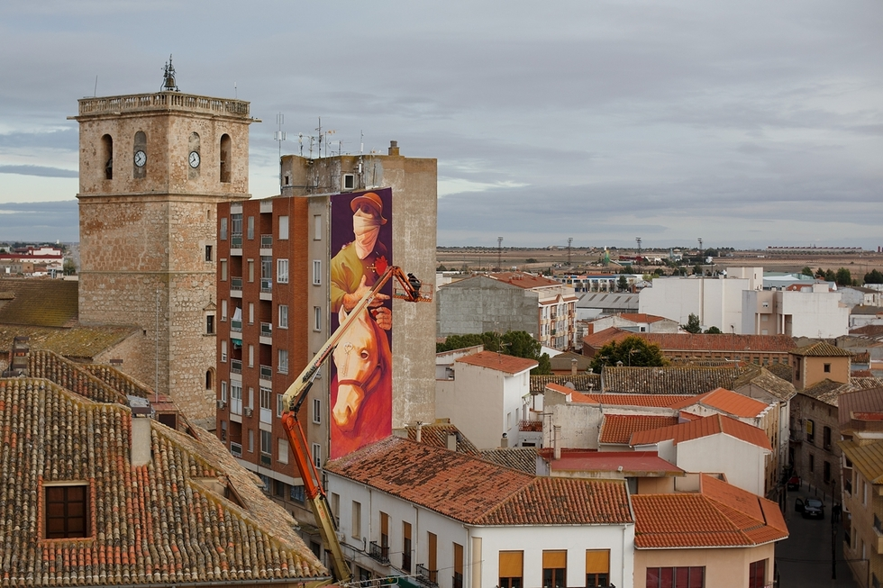 inti-multi-viral-new-mural-in-quintanar-de-la-orden-spain-08