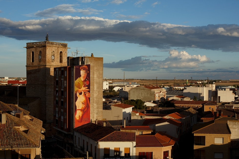 inti-multi-viral-new-mural-in-quintanar-de-la-orden-spain-10