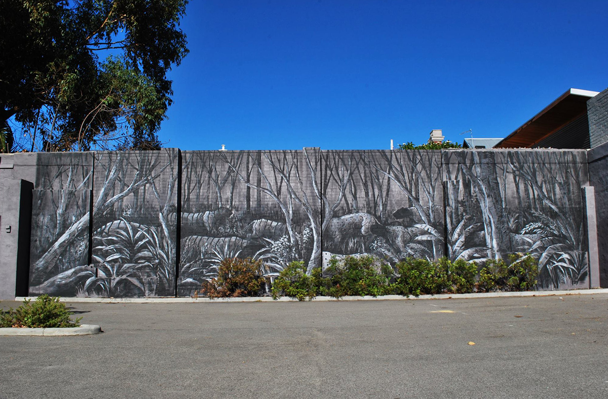 jaz-new-mural-for-form-public-art-project-01