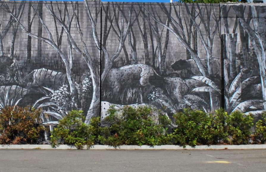 jaz-new-mural-for-form-public-art-project-02
