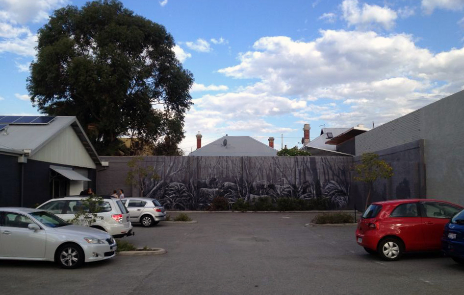 jaz-new-mural-for-form-public-art-project-03
