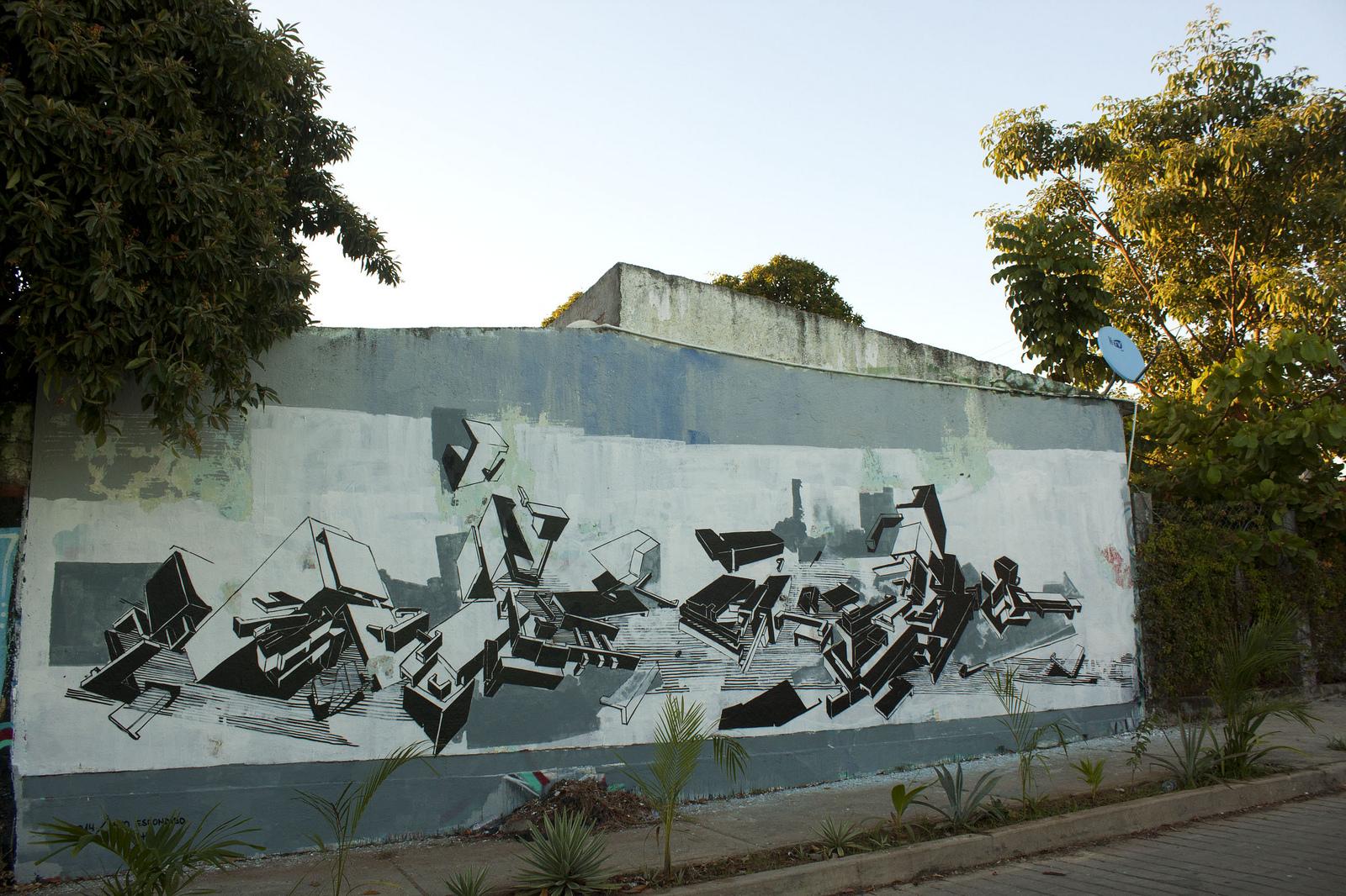 kidghe-desgaste-new-mural-in-puerto-escondido-oaxaca-01