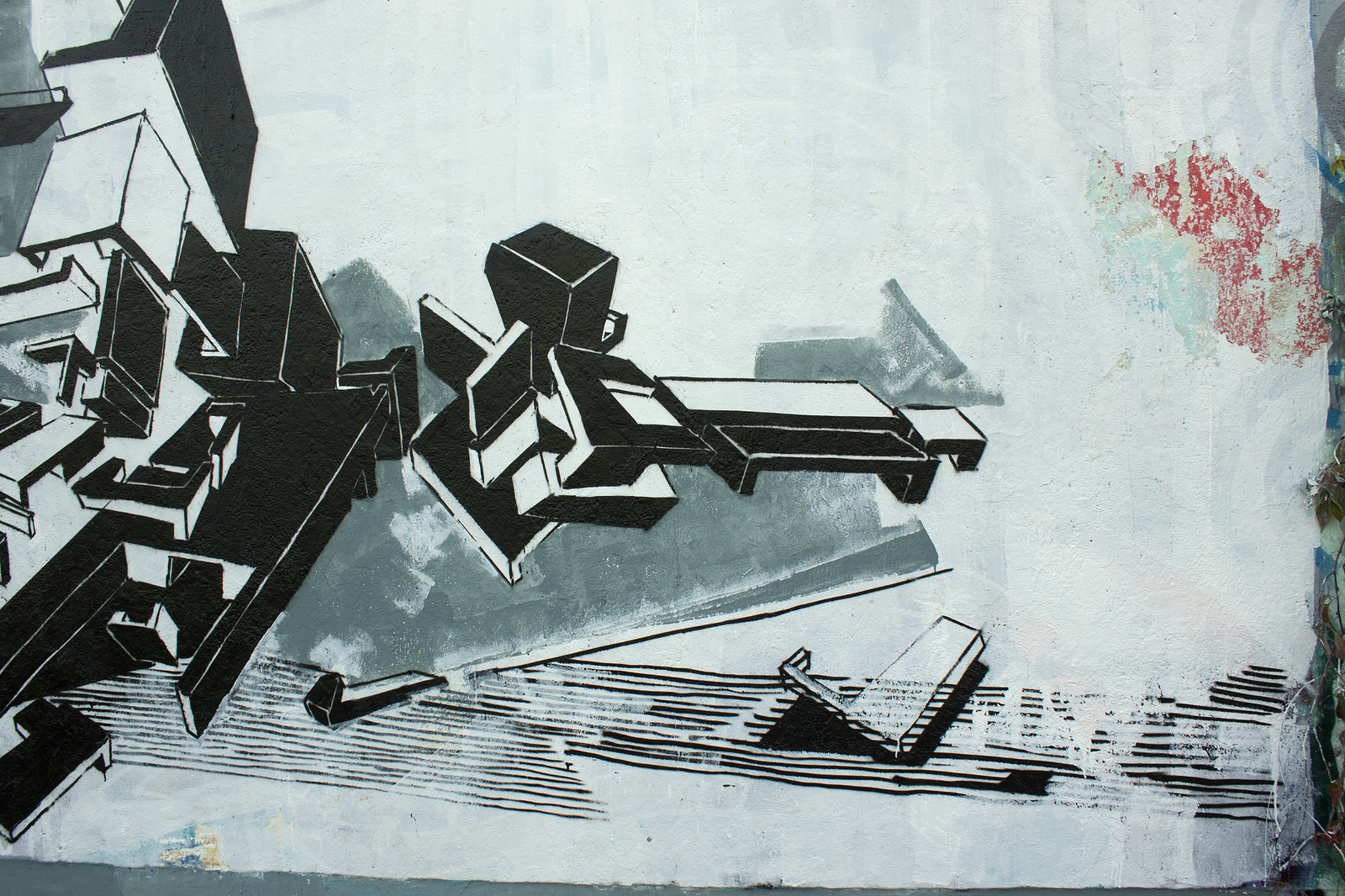 kidghe-desgaste-new-mural-in-puerto-escondido-oaxaca-02