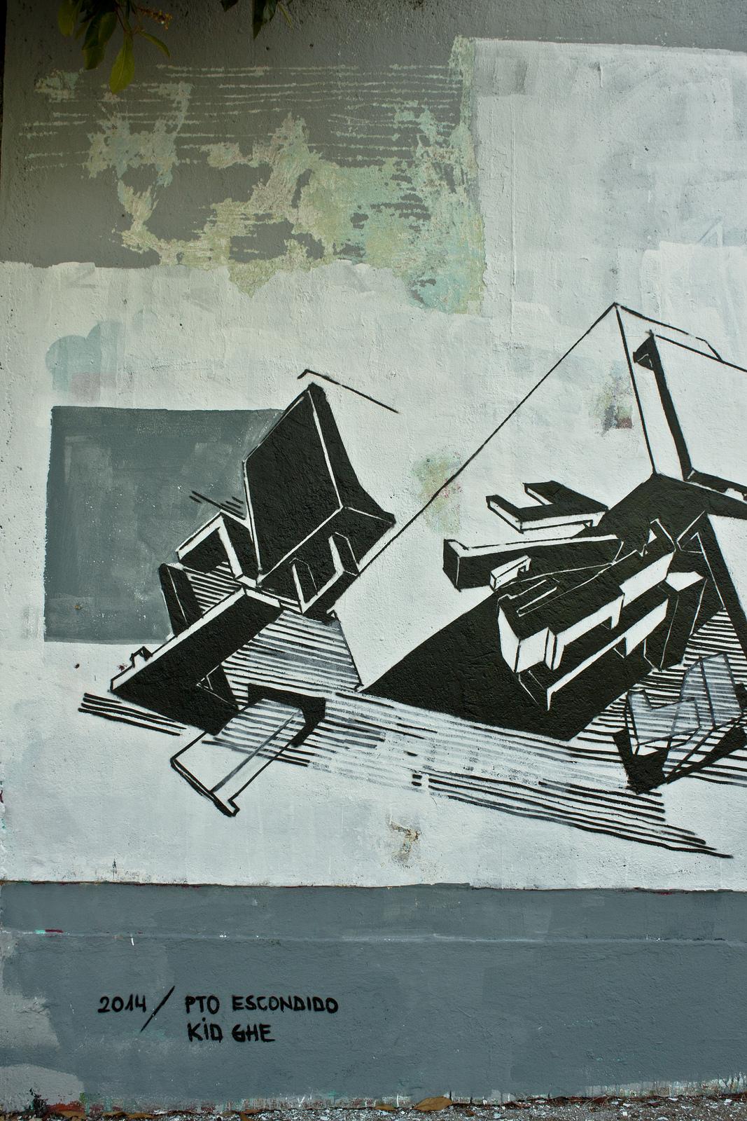 kidghe-desgaste-new-mural-in-puerto-escondido-oaxaca-03