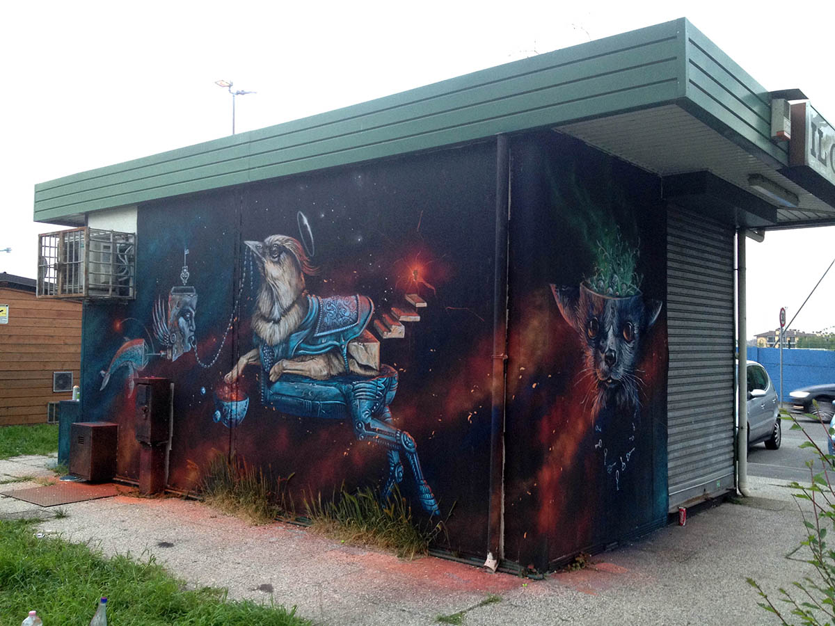kraser-new-mural-for-amazing-day-2014-10