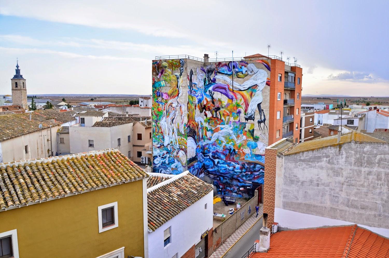 laguna-vectores-futuros-new-mural-01