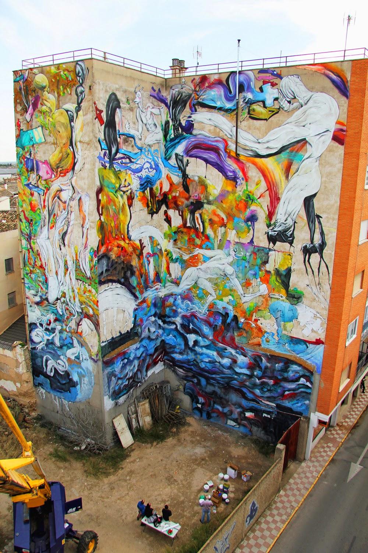 laguna-vectores-futuros-new-mural-02