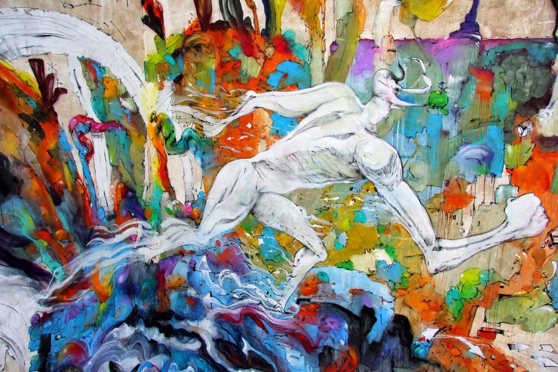 laguna-vectores-futuros-new-mural-03