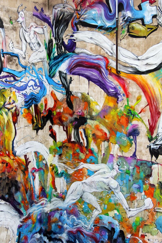 laguna-vectores-futuros-new-mural-04