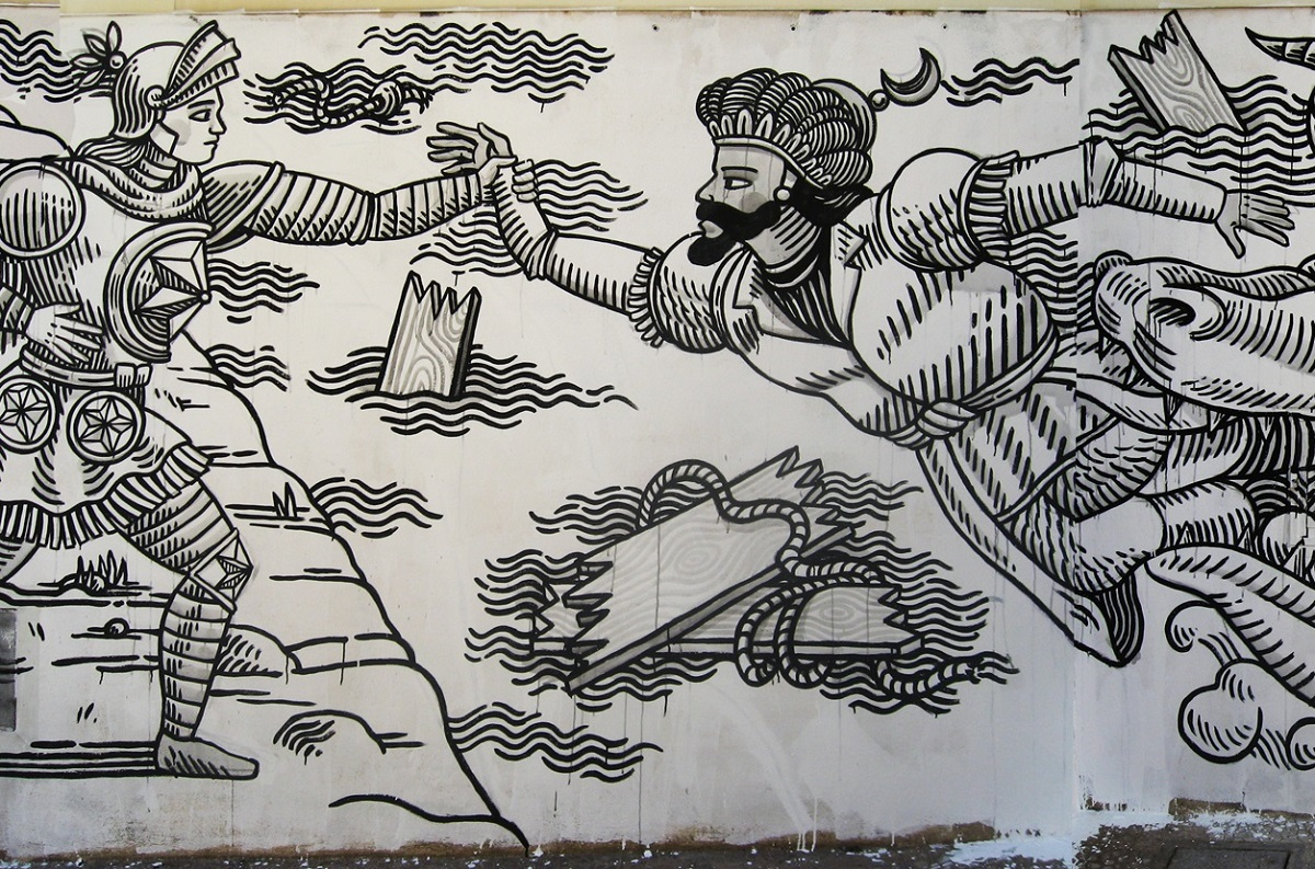 lucamaleonte-new-mural-in-capo-dorlando-messina-07