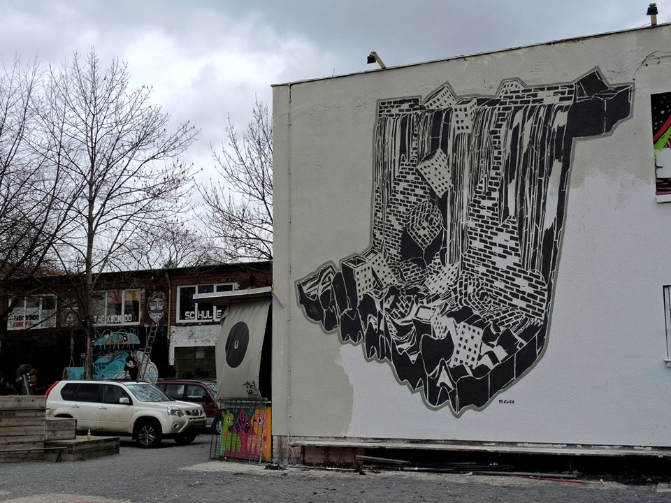 m-city-zbiok-new-mural-for-urban-spree-festival-2014-02