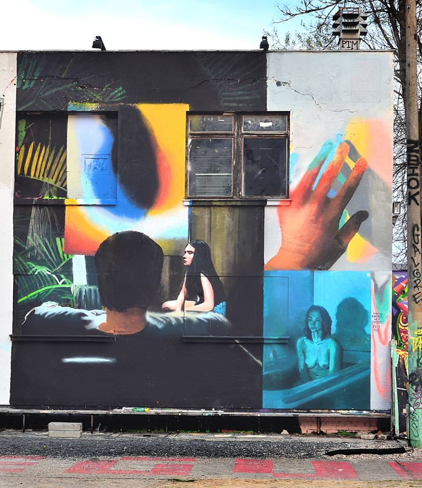 m-city-zbiok-new-mural-for-urban-spree-festival-2014-03