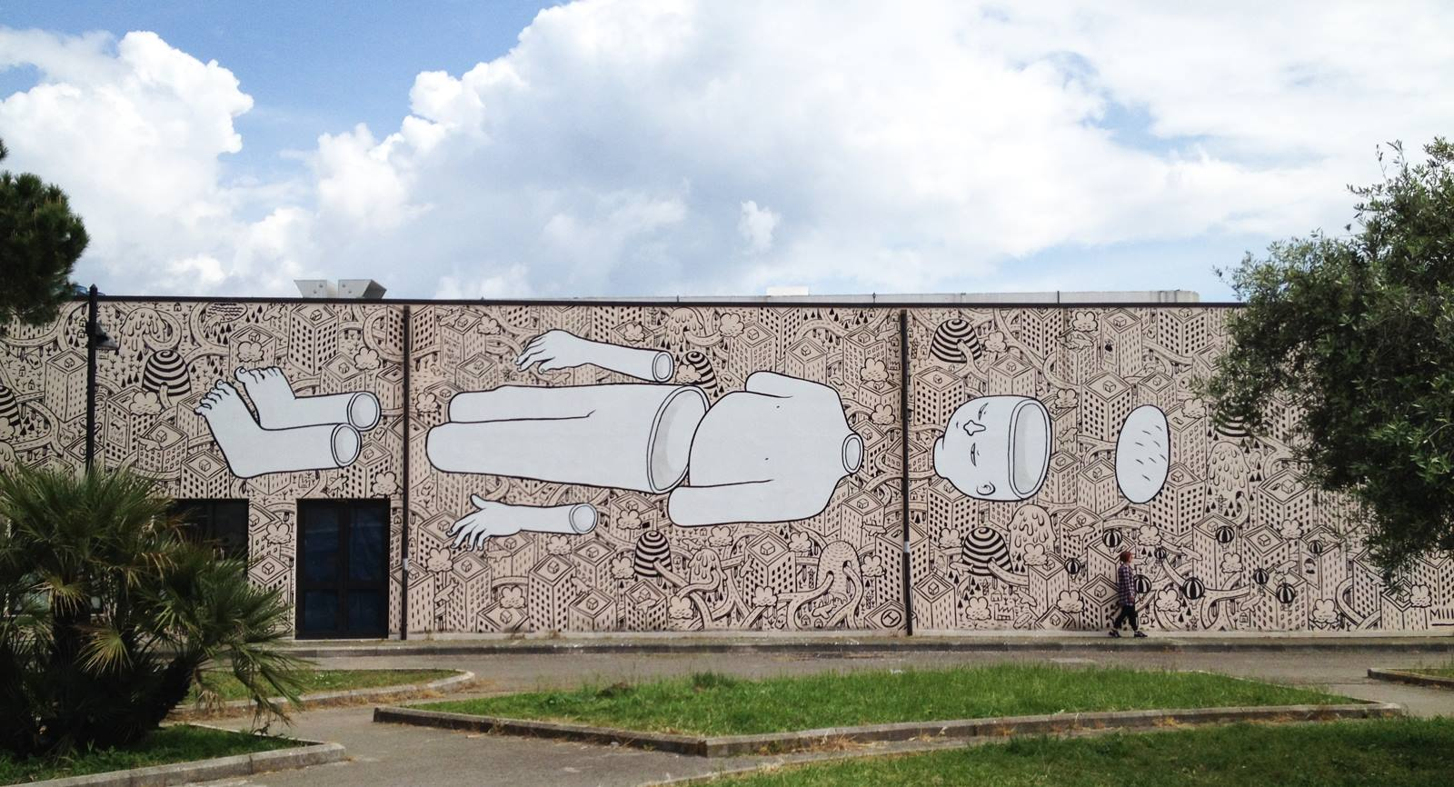 millo-new-mural-for-memorie-urbane-festival-2014-00