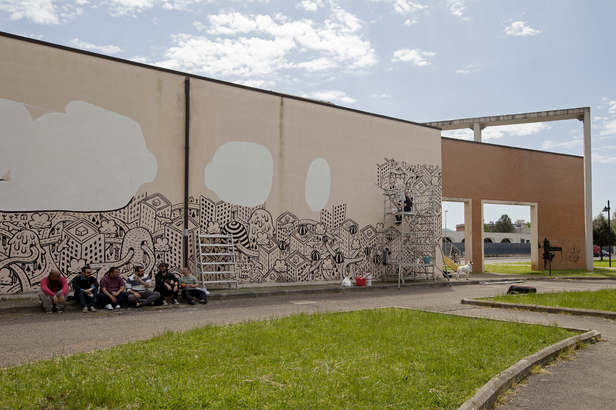 millo-new-mural-for-memorie-urbane-festival-2014-02