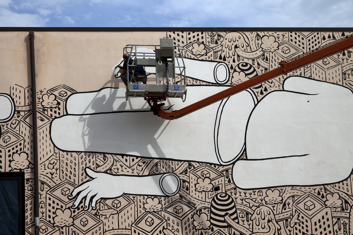 millo-new-mural-for-memorie-urbane-festival-2014-03
