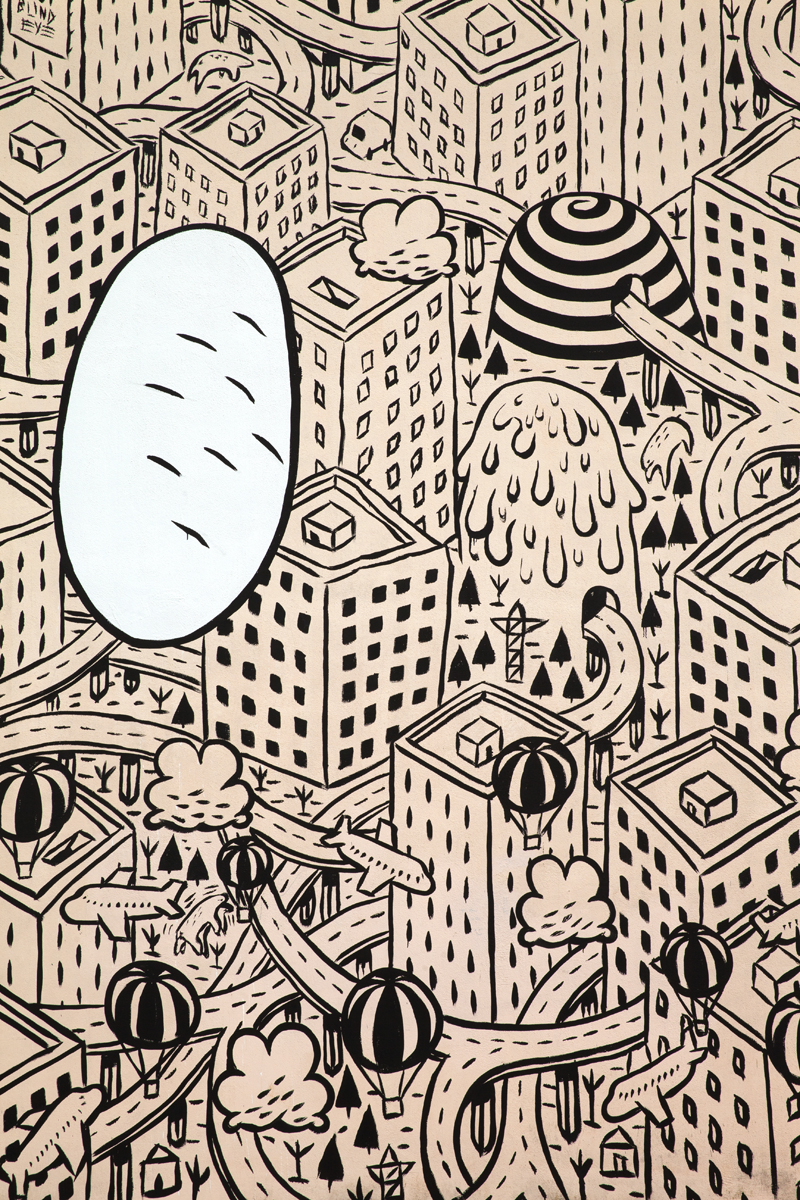millo-new-mural-for-memorie-urbane-festival-2014-04
