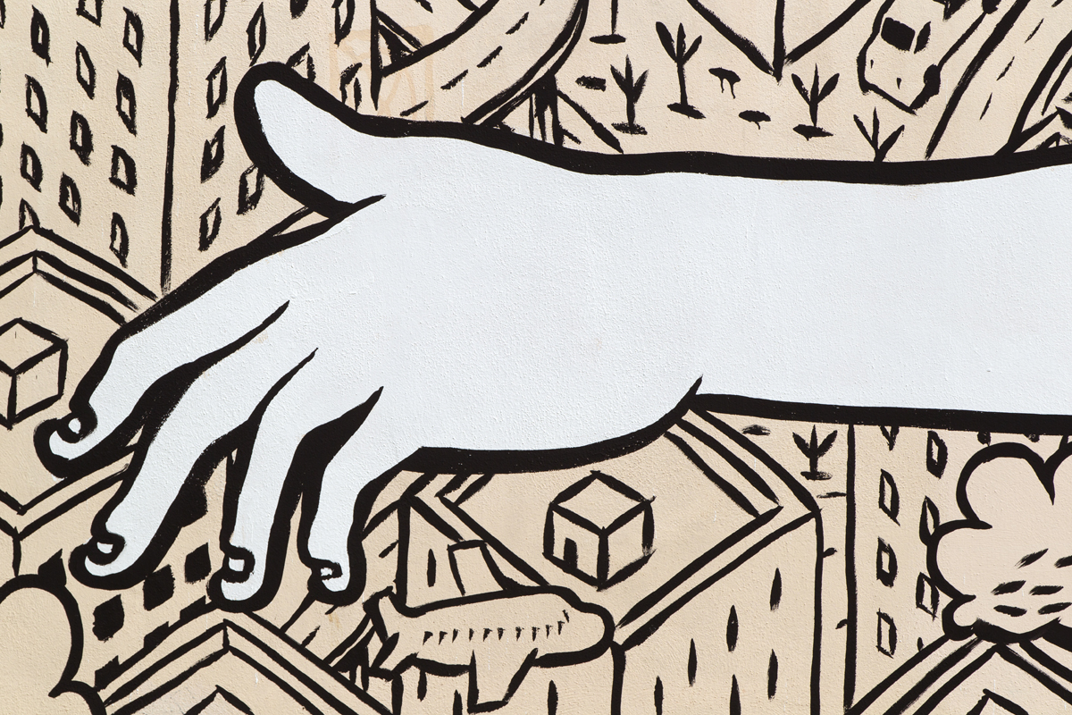 millo-new-mural-for-memorie-urbane-festival-2014-05