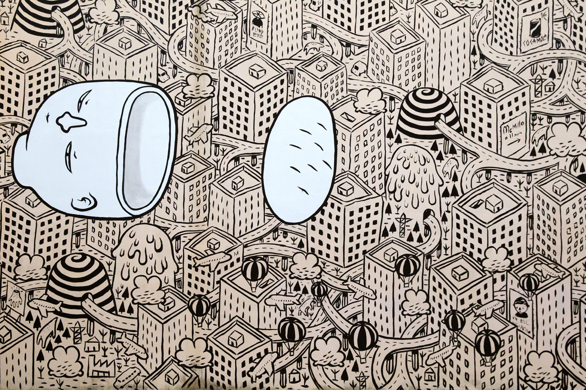 millo-new-mural-for-memorie-urbane-festival-2014-07
