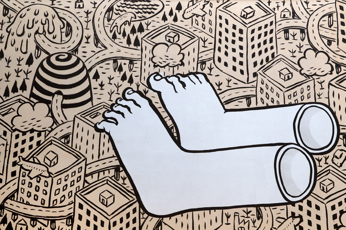 millo-new-mural-for-memorie-urbane-festival-2014-08