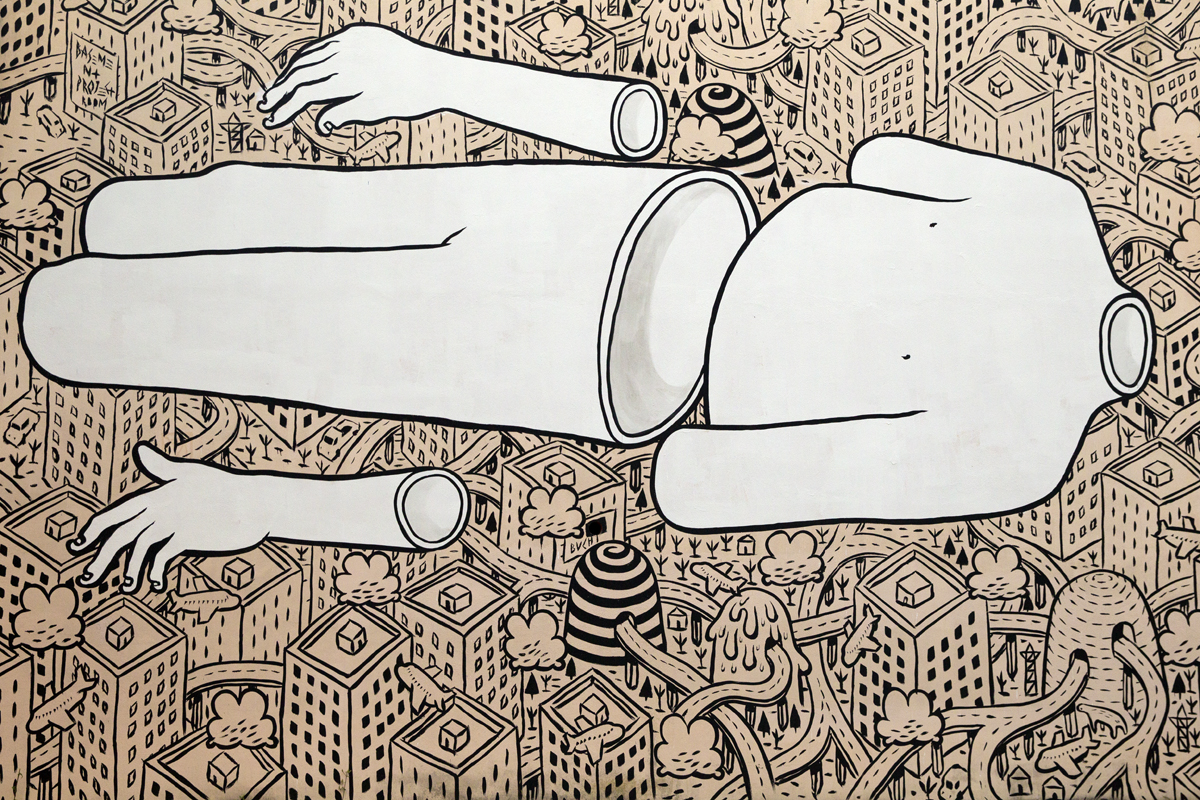 millo-new-mural-for-memorie-urbane-festival-2014-09
