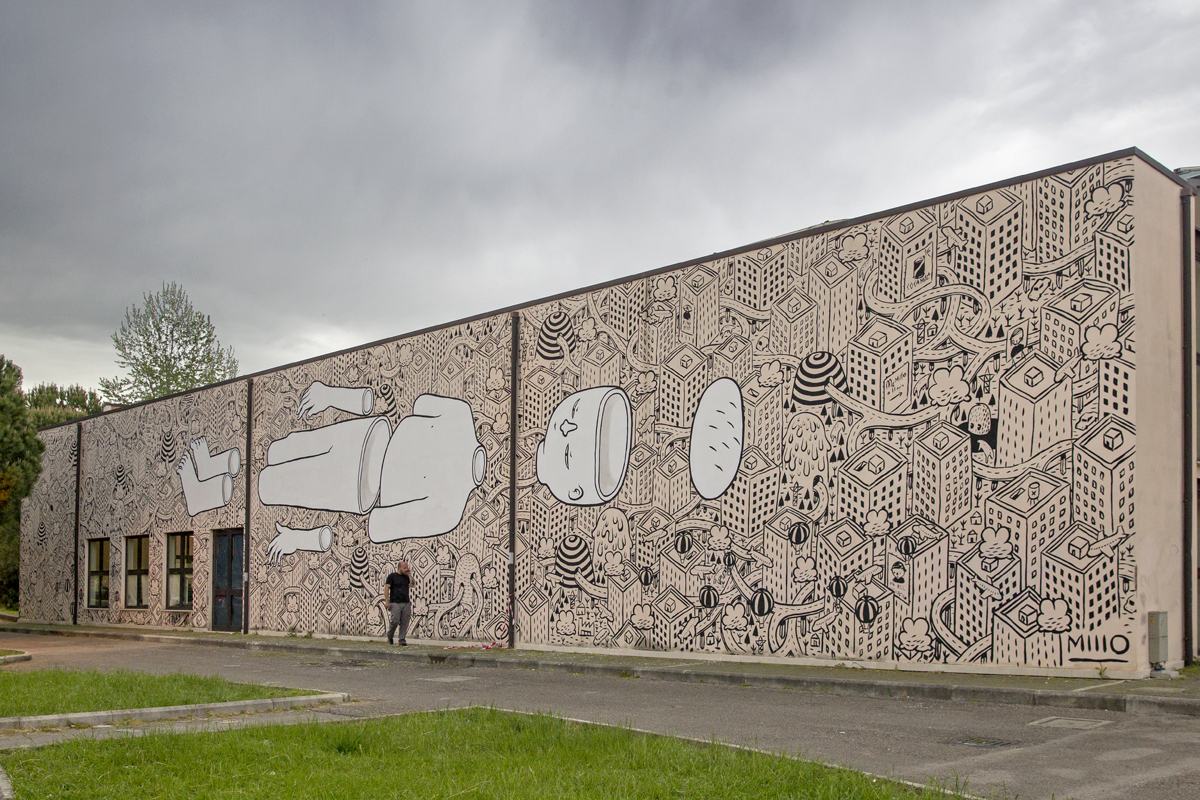 millo-new-mural-for-memorie-urbane-festival-2014-10