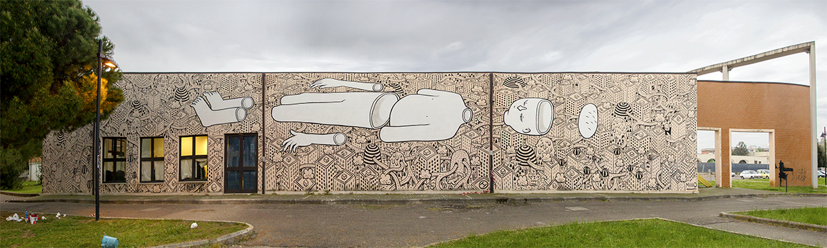 millo-new-mural-for-memorie-urbane-festival-2014-12