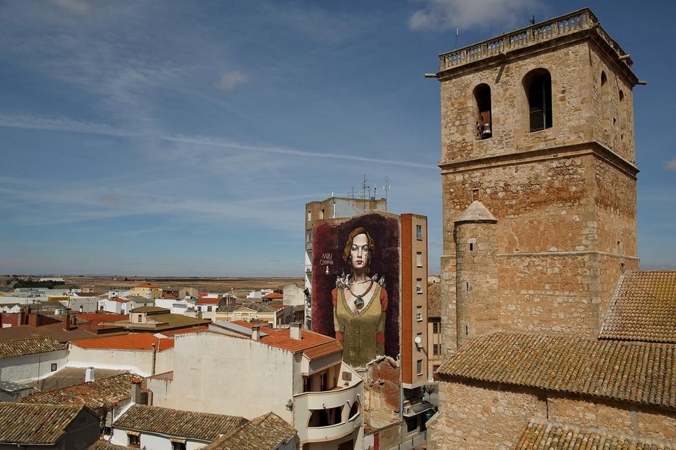 milu-correch-dulcinea-new-mural-quintanar-de-la-orden-03