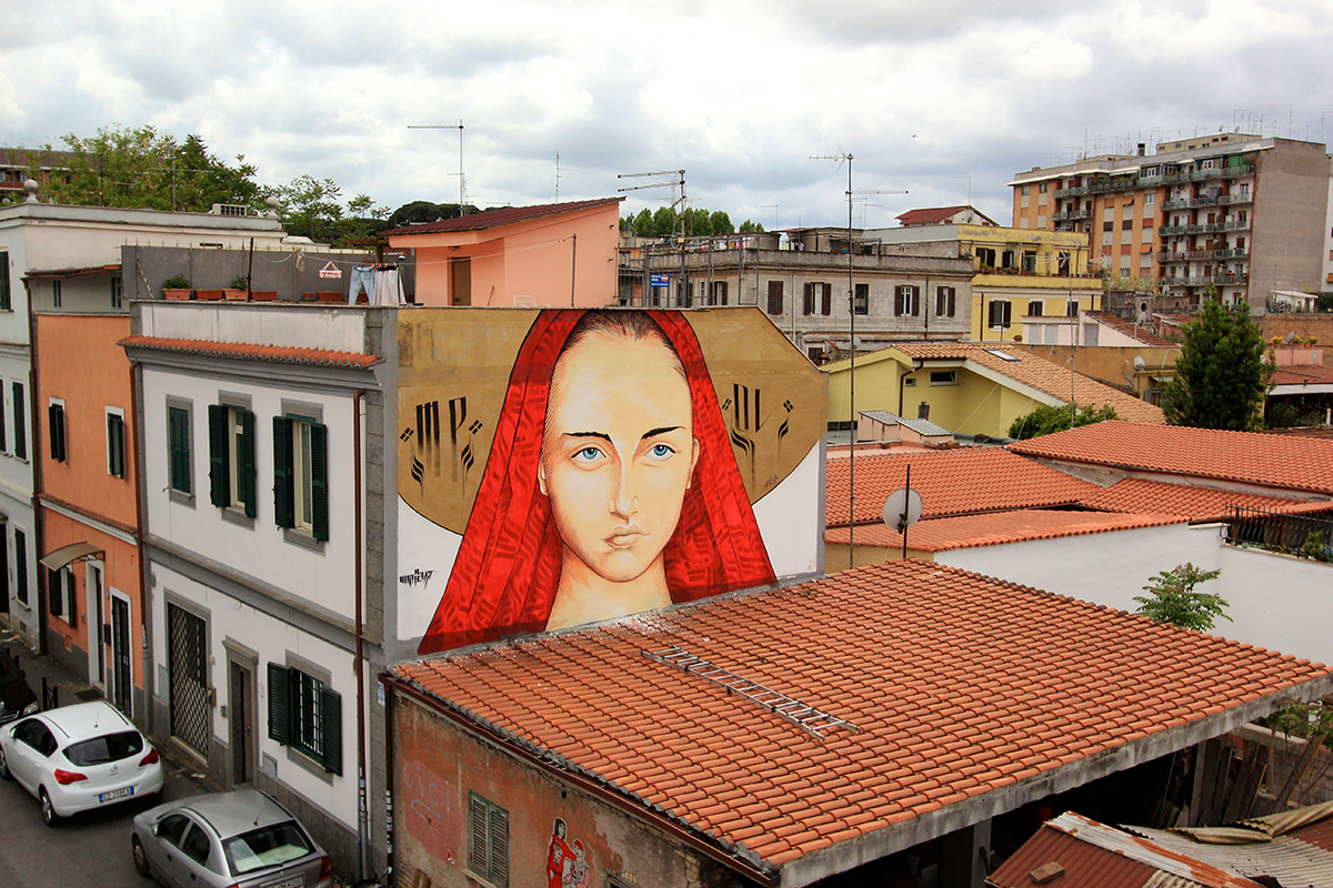 mr-klevra-new-mural-in-pigneto-rome-01