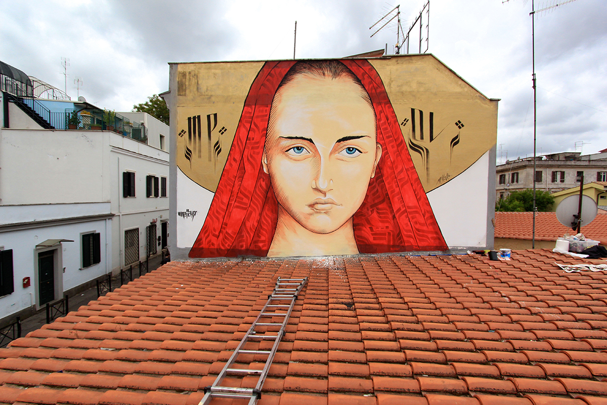 mr-klevra-new-mural-in-pigneto-rome-02