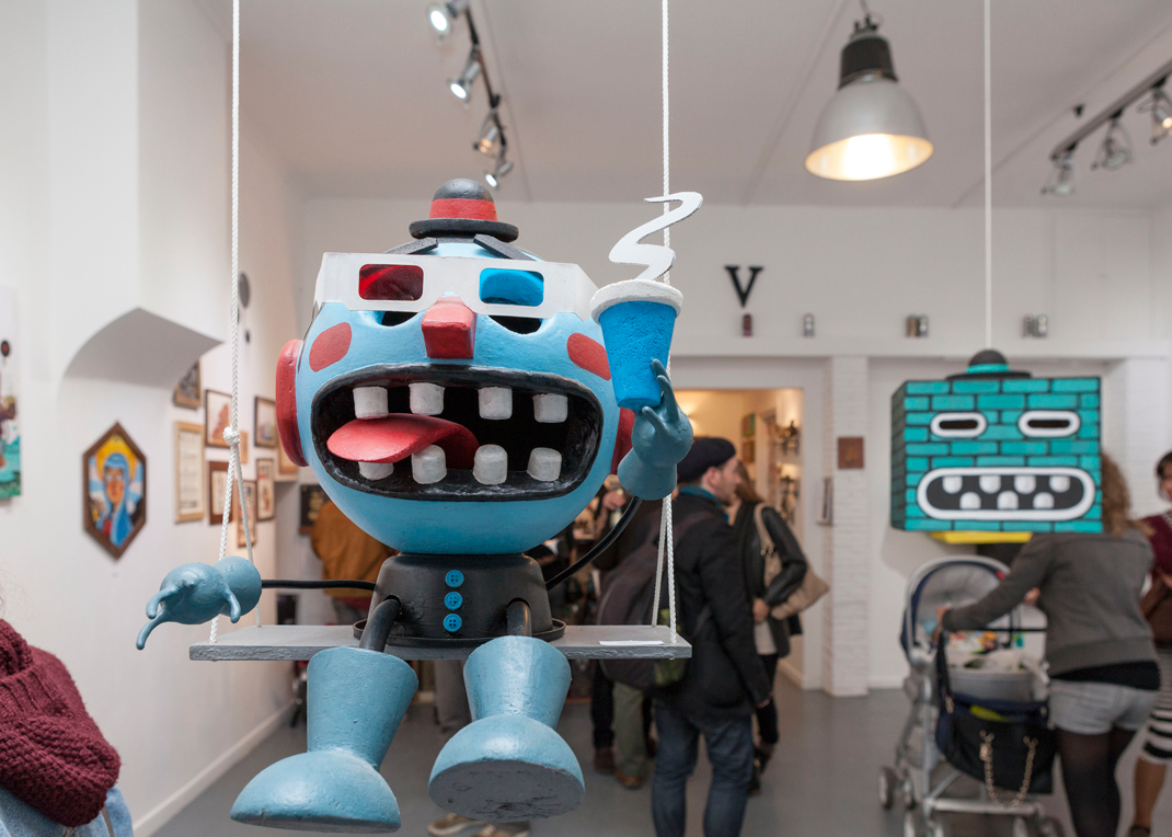 mr-thoms-talking-wall-at-galleria-varsi-recap