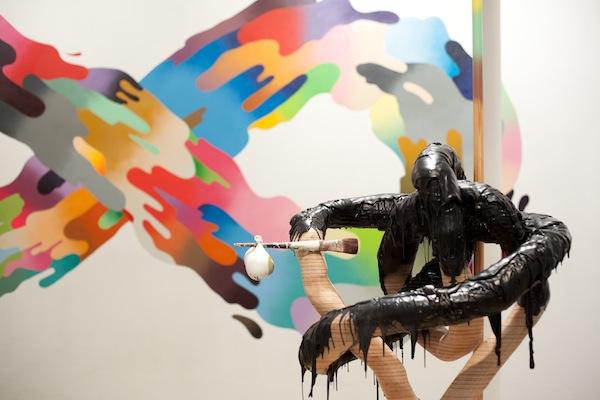 nano4814-nuevas-buenas-nuevas-at-delimbo-gallery-recap-02
