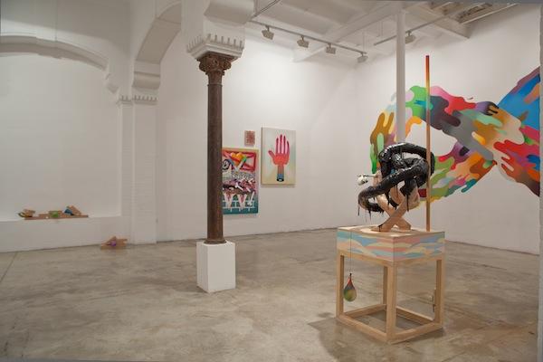 nano4814-nuevas-buenas-nuevas-at-delimbo-gallery-recap-04
